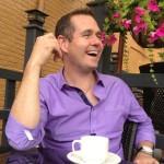 Alan Smithson - Emulator DJ - SmithsonMartin