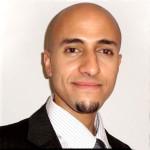 Ashraf Amin