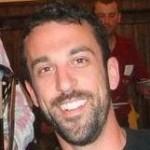 Dan Demsky