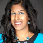 Roshni Wijayasinha
