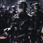 star-trek-borg-collective