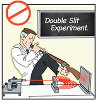 double-split